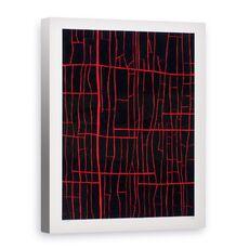 Tablou Canvas - Alex Dunn - Oldshoremore II, fig. 1