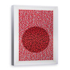 Tablou Canvas - Alex Dunn - Numara pana la 10 Burlesc, fig. 1