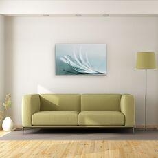 Tablou Canvas - Navigatie, Delicat, Abstract, Textura, fig. 2