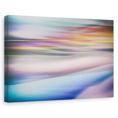 Tablou Canvas - Abstract, fig. 1