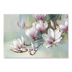 Tablou Canvas - Flori, Magnolia, fig. 2